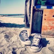Bilder Strand
