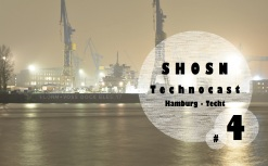 Technocast 04