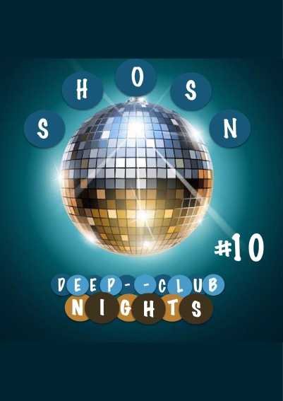 Deep Club Nights 10PDF_00001