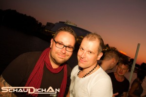150822_sunset_boat_party_074